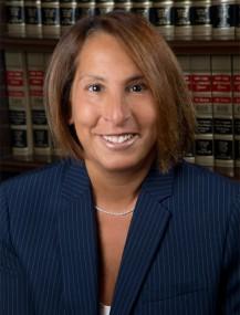 Risë E. Rosen